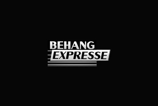 Behang Express